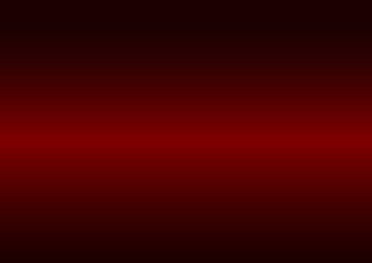 Red blur Background illustration vector