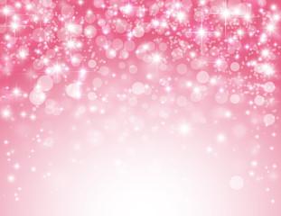 ピンク輝き175