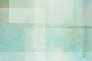 abstract background - colorful dynamic graphic design