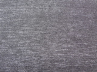черно белая ткань