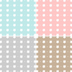 Basket Texture Background Vector EPS10, Great for any use.