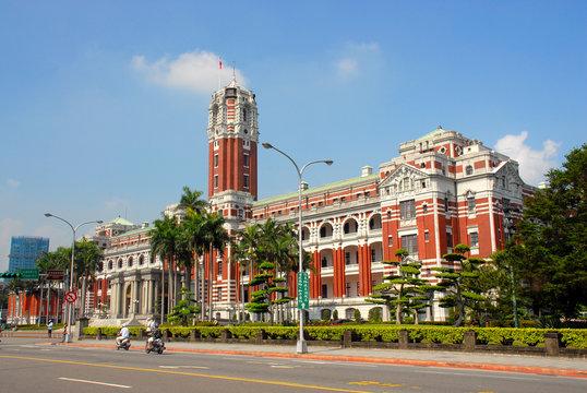 6 BEST 旧台湾総督府庁舎 IMAGES, STOCK PHOTOS & VECTORS | Adobe Stock