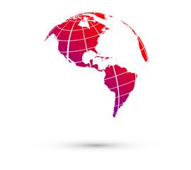 mondo,mappa, internazionale,