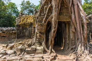 Angkor Wat National Park