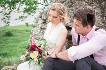 wedding love relationship