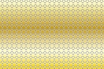 背景素材壁紙,タイル,ブロック,壁材,星の模様,スターダスト,星屑,キラキラ,星空,格子柄,チェック