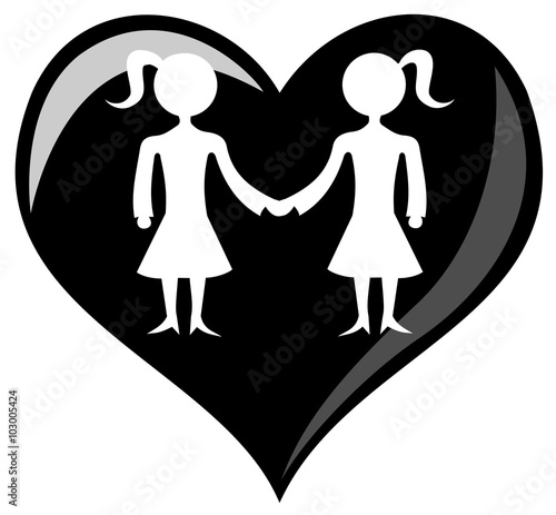 emblem single lesbian women Find meetups about single lesbians and meet people in your local community who share your interests.