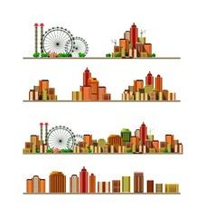 designer of high-rise buildings