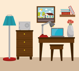 hotel products and services design