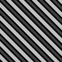 black and gray lines beautiful geometric background vector illustration