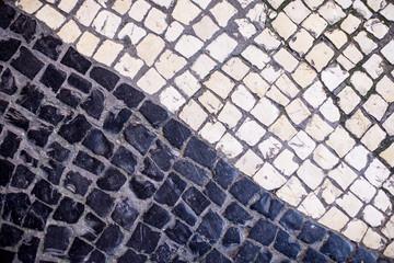 Tiles - Mosaic