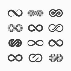 201632786152 additionally 22infinity 20logo 22 also Clipart LcKdjx6Ei further Thing likewise Fur Bean Bags. on cute rings