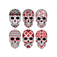 ukr-skull  ,grunge.vintage design t-shirts