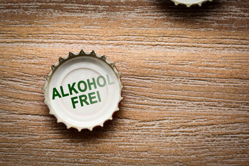 Alkoholfrei,