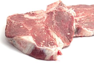 fiorentina costata bistecca