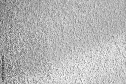 raufasertapete hell grau ingrain wallpaper light grey