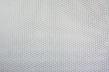 Lantor soric composite material background