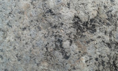 текстура камня, гранит