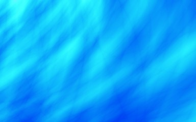 Water sea wave abstract blue nice wallpaper