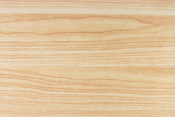 abstract wooden texture.
