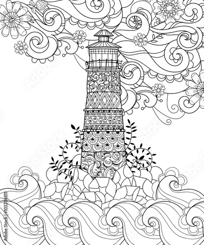 further advanced christmas coloring page 20 additionally  likewise  besides  further pfoahuz besides sperm whale or cachalot coloring page in addition  furthermore di7jjodxT likewise  furthermore . on ocean coloring pages mandalas to print