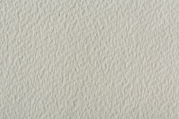 Image of rough white wall texture.