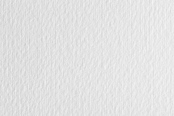 White Paper Texture.