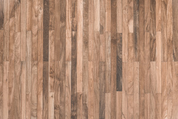 background and texture of decorarive redwood striped
