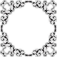 Art renaissance nice frame