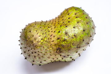 annona asian singles Annona muricata l is alimentary use of the fruit appears mostly to be a south-american and asian and had the interesting property of forming single.