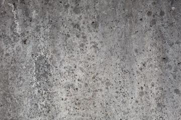 béton ciment texture matière gris mur grain3