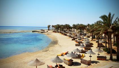 Estate Egitto