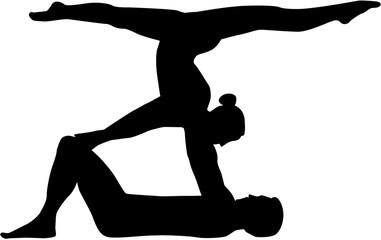 photos  illustrations et vid u00e9os de acrobate clip art rocks and gems clipart rock star