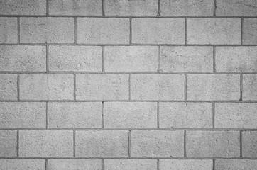 Search photos concrete wall
