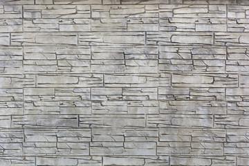 Wall texture, pattern