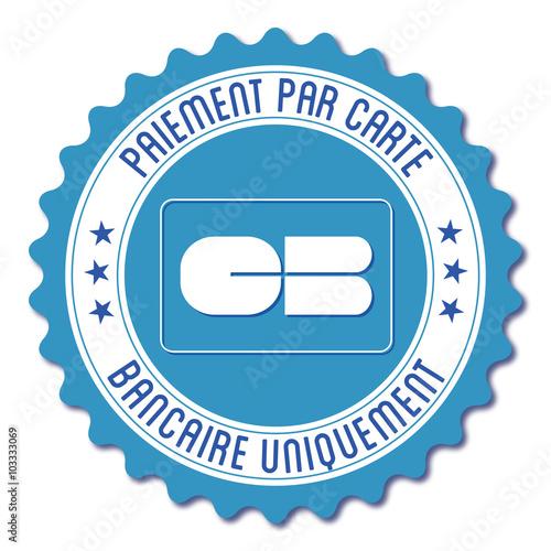 Logo paiement par carte bancaire stock image and royalty free ve - Paiement dans 3 mois par carte bancaire ...