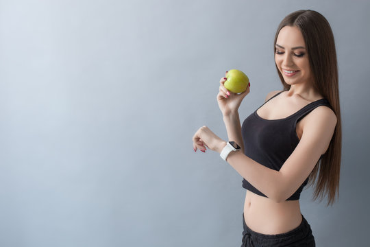 Eat fruits and lose your weight
