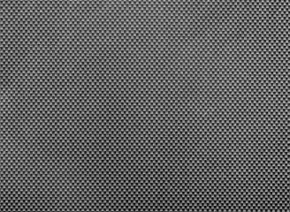 carbon surface