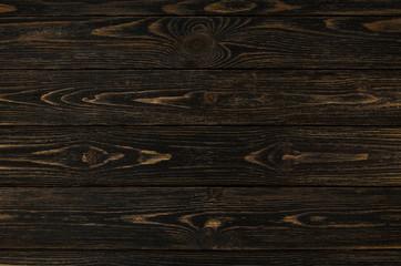 Черное дерево текстура