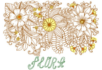 Flower Child Photos Royalty Free Images Graphics Vectors Videos