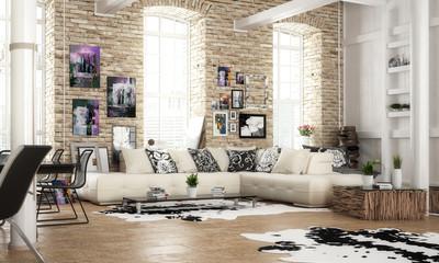 bilder und videos suchen sitzgruppe. Black Bedroom Furniture Sets. Home Design Ideas