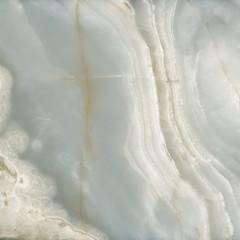 Marble Texture ba