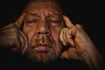 Mal di testa, emicrania, cefalea