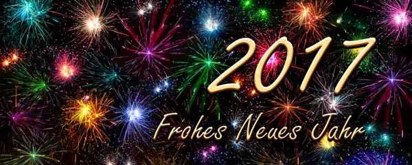 Bildergebnis für Neujahr 2017