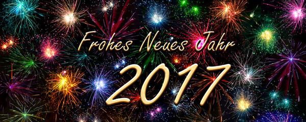 Bildergebnis für 2017 Bilder Silvester