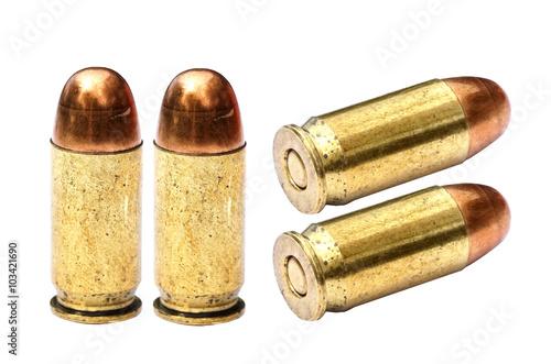 fotos gun bullet - photo #16
