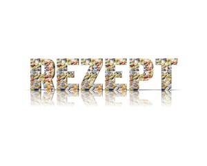 Rezept 3d wort
