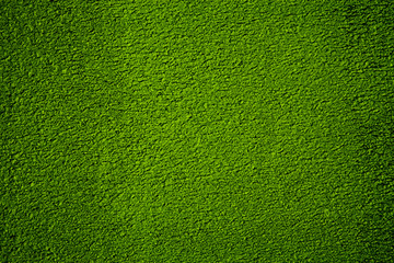 texture stone wall green