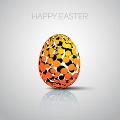 easter-egg-mesh3