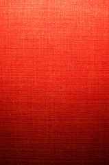 Upholstery Fabric Gradient Light